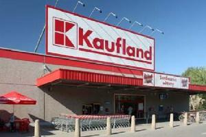 Kaufland chce odebrać klientów sieciom dyskontowym