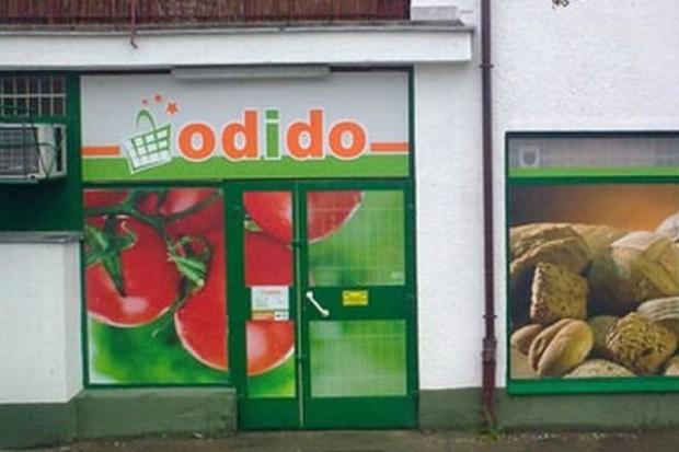 W 2025 r. w Polsce pozostanie jedynie 30 tys. małych sklepów