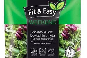 Green Factory: Pracujemy nad innowacyjnymi produktami, które nie mają swoich odpowiedników na polskim rynku