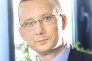 Jacek Pastuszka nie będzie już prezesem Carlsberg Polska