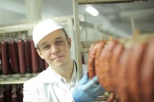 Prezes Silesia: Rynek dokona weryfikacji nierentownych zakładów mięsnych