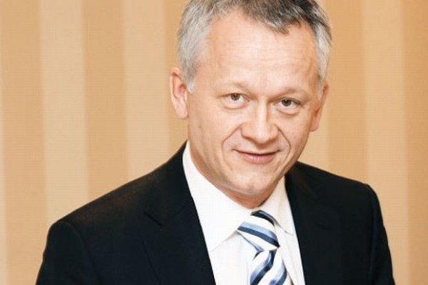 Prezes Grupy Impel: Naszym celem jest osiągnięcie 2 mld przychodów w 2014 roku