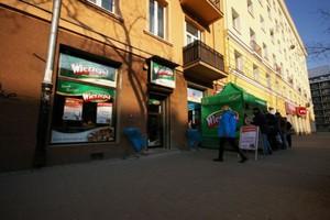 Dyrektor ZM Wierzejki: W 2012 r. otworzymy jeszcze 20 sklepów mięsnych