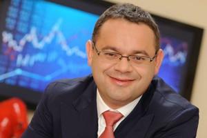 PKM Duda wypracował 39,3 mln zł zysku netto