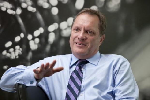 Prezes KP SA: Małe browary nie mają szans na przejęcie znaczących udziałów w rynku