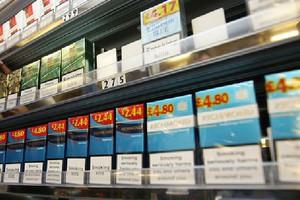 Polski handel może stracić 250 mln zł przez opieszałość Ministerstwa Zdrowia