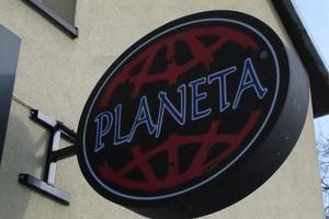 Do końca roku powstanie blisko 60 sklepów Planeta Koncept w Krakowie