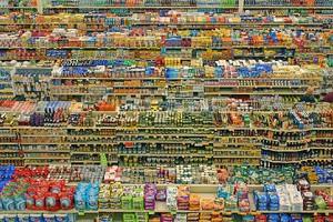 Koszyk cen: We wszystkich sieciach hipermarketów rosną ceny