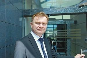 Maspex wyda 50 mln zł na inwestycje w Lubelli