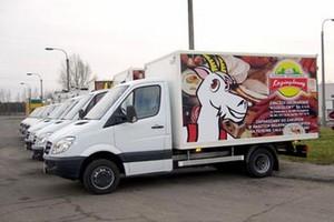 Zakłady Drobiarskie Koziegłowy zwiększyły eksport o 17 proc.