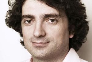 Prezes Grupy Kofola: Rok 2012 będzie co najmniej tak trudny jak 2011