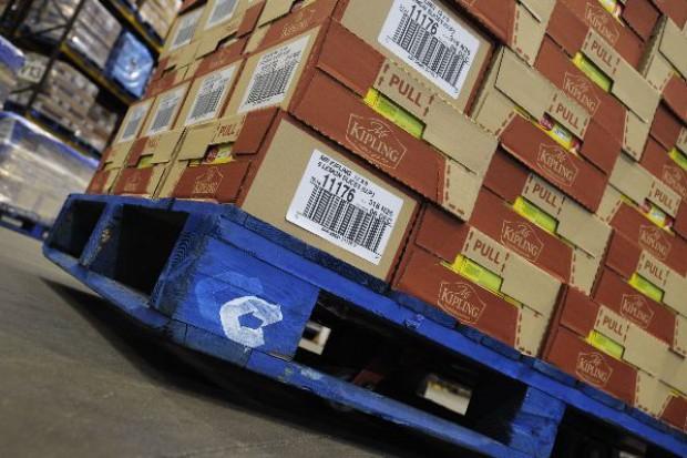 Lider w zakresie wynajmu palet i kontenerów wchodzi na siedem nowych rynków