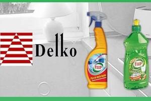Zarząd Delko zdecydował, że sieć detaliczna będzie budowana w oparciu o franczyzę