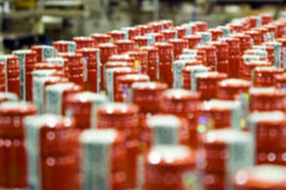 Polmos Bielsko-Biała szykuje ofensywę na polskim rynku wódki