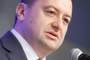 Prezes ZM Henryk Kania: Dyskonty chcą współpracować z liderami rynku mięsa