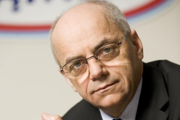 Do 2015 r. OSM Piątnica zainwestuje ponad 150 mln zł