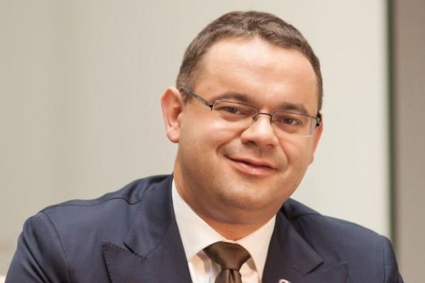 Prezes PKM Duda: Walka na rynku mięsa jest bezwzględna