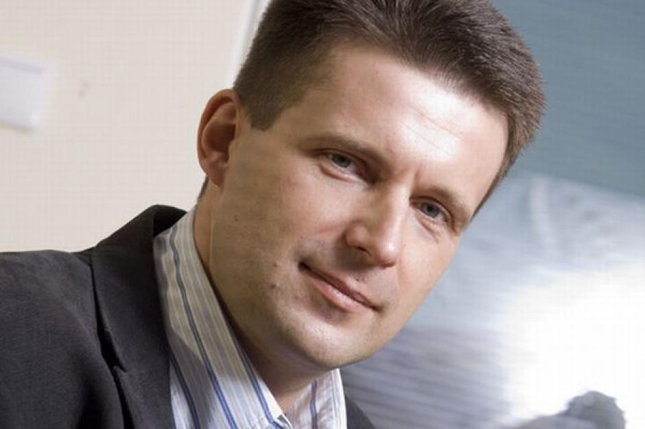 Rumuńska sieć Profi uruchomiła przedstawicielstwo w Polsce - chce współpracować z polskimi dostawcami