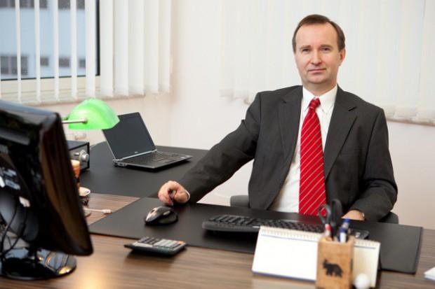 Prezes Hochalnd: Sieci handlowe zmuszają producentów do innowacyjności