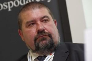 Wiceminister Butra: Stan przezimowania zbóż może jeszcze ulec pogorszeniu