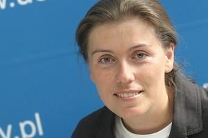 UOKiK chce wprowadzić zmiany w prawie antymonopolowym