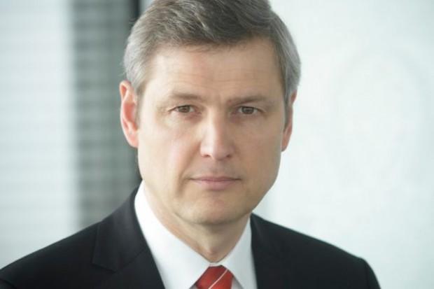Nestle zwiększy przychody w 2012 r. o 3-4 proc.