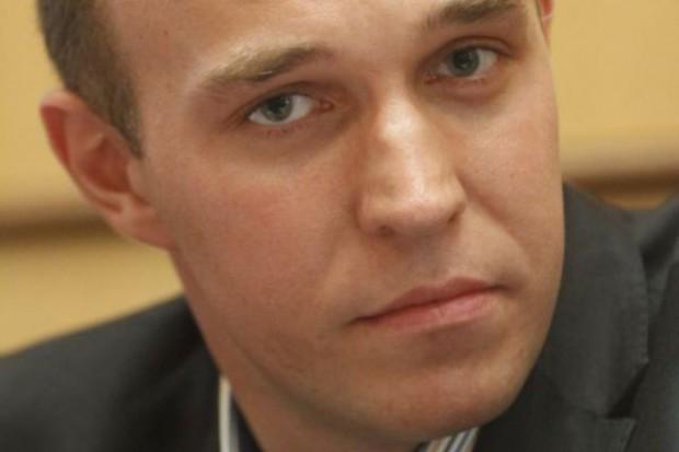Prezes Silesia: W 2013 roku nasze przychody powinny przekroczyć pół miliarda zł
