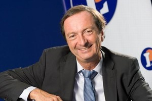 Prezes E.Leclerc: Chcemy zdobyć 10 proc. udziałów w Polskim rynku