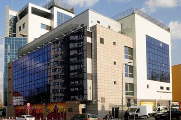 Centrala sieci Biedronka przenosi się do nowej siedziby