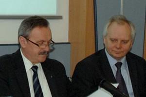 Prezes PZPBM: System jakości wołowiny QMP uzyskał wsparcie z PROW