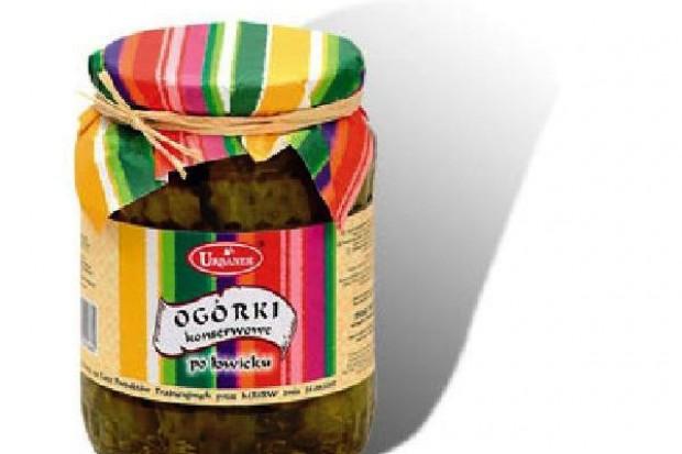 Bracia Urbanek: Polacy poszukują produktów szybkich w przygotowaniu, ale równocześnie tradycyjnych i naturalnych