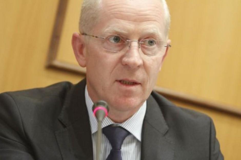 Prezes Peklimaru o Polskim Klastrze Mięsnym: Połączony potencjał firm daje przesłanki do odważniejszego działania