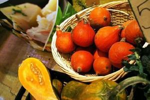 Koncerny produkują fałszywą żywność ekologiczną?