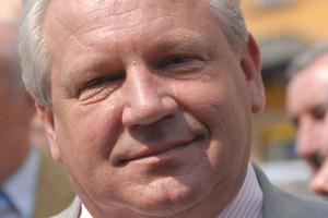 Prezes Mokpolu proponuje: Lokalne sieci powinny rozwijać relacje z producentami