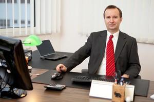 Prezes Hochland: Sieci handlowe mają różne wymagania