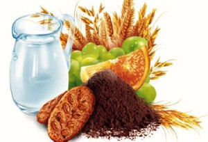Kraft Foods: Ciastka LU Go! W ubiegłym roku kupiło 1,38 mln gospodarstw w Polsce