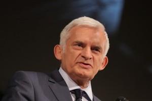 Jerzy Buzek: Więcej funduszy na zarządzanie ryzykiem