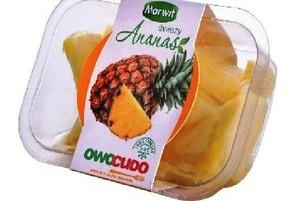 Marwit: Polscy konsumenci oczekują innowacyjnych produktów, ale w przystępnych cenach