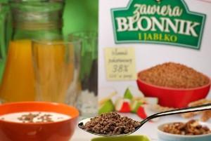 Granex: Świadomość Polaków w kwestii zdrowej żywności rośnie