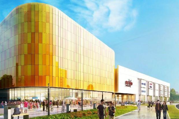 E.Leclerc otworzy hipermarket w Kaliszu