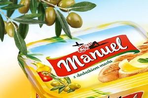 Kruszwica rezygnuje z produkcji w warszawskim zakładzie