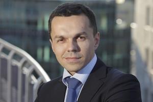 Transgraniczny rynek M&A szansą dla polskich firm