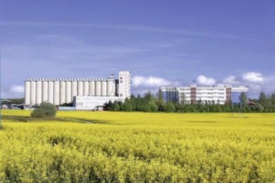 Czy Stoisław znajdzie się w rękach producentów rolnych?