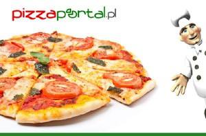 PizzaPortal.pl przejęta za 120 mln zł