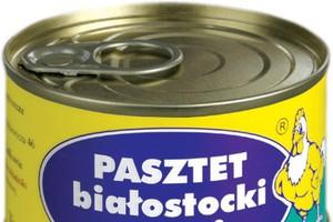 Członek zarządu PZS Konserwy: Perspektywy na rynku pasztetów są obiecujące
