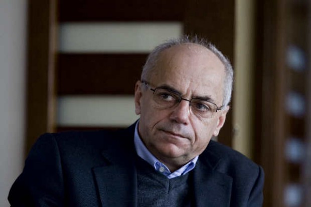 Prezes OSM Piątnica o opracowywaniu nowych produktów