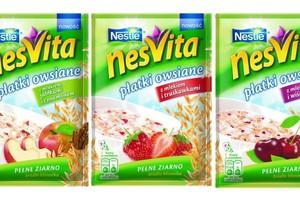 Nestle: Polacy oczekują dobrej jakości i urozmaiconych produktów