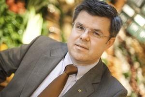 Prezes ITM: Do 2016 r. otworzymy w Polsce ok. 300 nowych sklepów Intermarche i ok. 180 Bricomarche