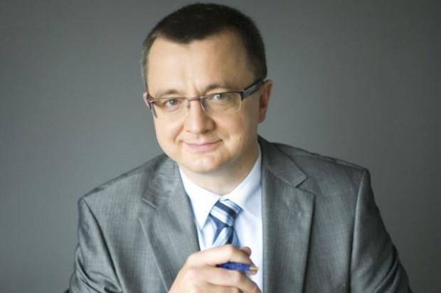 Emperia przeznaczy rekordowy zysk - 817,8 mln zł - na dywidendę!