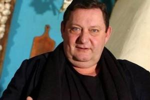 Jan Kościuszko ma pomysły dla Polskiego Jadła